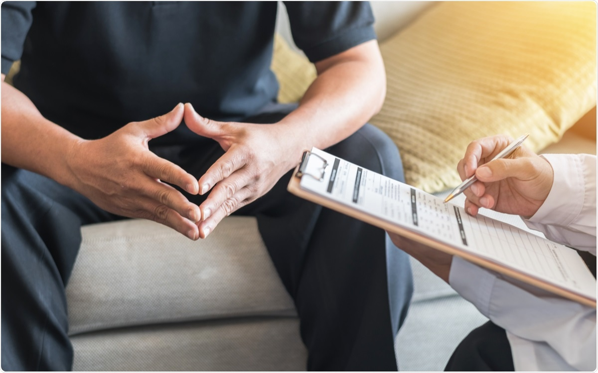 Study: Investigating mental and physical disorders associated with COVID-19 in online health forums. Image Credit: Chinnapong / Shutterstock