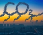 COVID-19 lockdown causes record drop in CO2 emissions for 2020