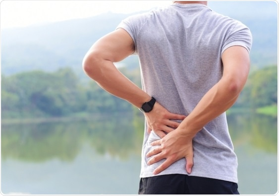 Review finds no consensus between researchers about why exercise works for chronic low back pain