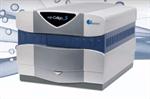 Microwell Plate-Based Image Cytometer - Celigo Imaging Cytometer
