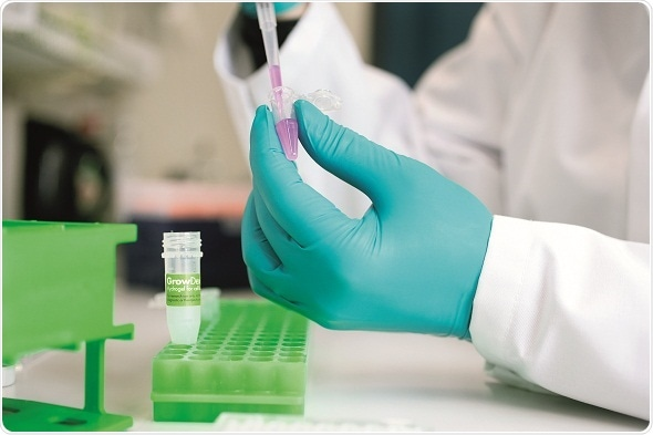 UPM joins Finnish research consortium to advance extracellular vesicle technologies
