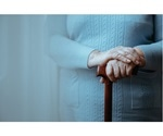 Depth perception tests could identify people living with dementia who are at an increased risk of falling