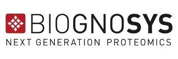 Biognosys AG
