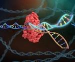 Minigenes produced by CRISPR combat liver disease in mice