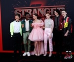 'Stranger Things' increased public awareness of cleidocranial dysplasia