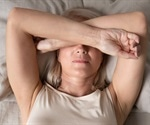 Menopause age not associated with heart disease finds study