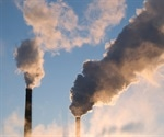 Half the air pollution deaths in the U.S. linked to out-of-state emissions