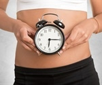 Discovery of compound that reverses the fertility clock