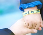 Autism in young boys linked to phthalate exposure before birth