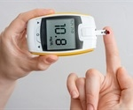 Millions of people have prediabetes – could you?