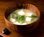 Fermented soy products may help you live longer