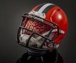 Chronic Traumatic Encephalopathy (CTE) and American Football