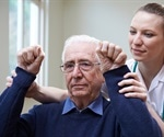 Stroke risk and food – large European study says what to eat and what to avoid