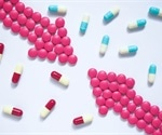 Public speakers often mistaken about efficacy of drugs due to conflicts of interest