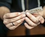 Marijuana use increases false memories finds study