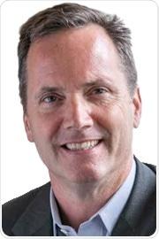 El Dr. Dan Lavery