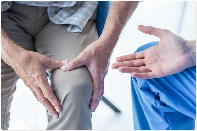 Os pesquisadores encontram a estratégia nova para andaimes tornando-se da regeneração do tecido