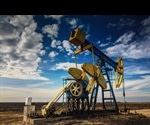 Health concerns over fracking chemical that may cause adverse effects in male sex hormones