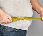 Type 2 diabetes mellitus responds to weight loss surgery