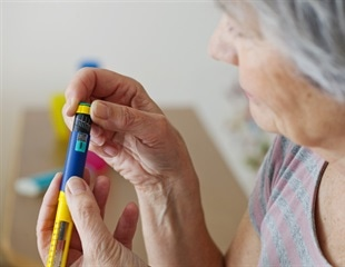 Study looks at type I diabetes and COVID-19