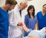 UK to fast track medical students to join COVID-19 fight