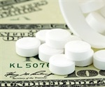 Drug prices beat inflation all the way even with discounts