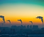 Smaller carbon footprint improves global health and economy