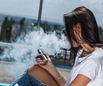 Young adults vape without knowing what's in their e-cigarettes