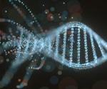 Epigenetic Erasers