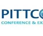 Pittcon 2020 a Success in Chicago