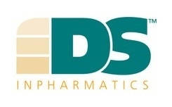 DS InPharmatics LLC