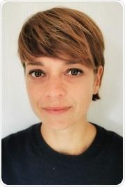 Dr Caitlin Notley