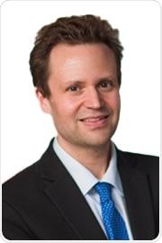 Professor Markus Buehler