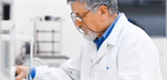 LabVantage Medical Suite for Healthcare Laboratories