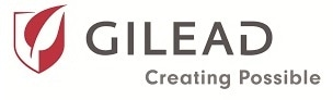 Gilead Sciences, Inc.