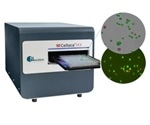 High-Speed, High-Throughput Cell Counters for Concentration and Viability