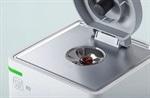 Excellence Benchtop Refractometer from METTLER TOLEDO