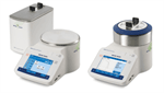 Excellence Dropping Point Instruments from METTLER TOLEDO