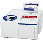 DSC 3 Thermal Analysis System from METTLER TOLEDO