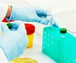 TTP plc collaborates with ODx to develop new technology to address antibiotic resistance