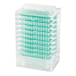 BioClean Pipette Racks from METTLER TOLEDO