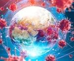 Mutations in novel coronavirus make it more dangerous