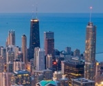 Pittcon 2020: The City of Chicago overview