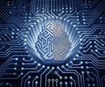 Research will drastically stabilize brain-computer interfaces