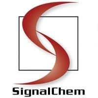 SignalChem Biotech Inc. logo.