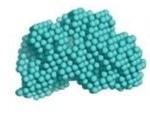 Protein Envelope Determination