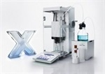 Quantos Automated Dosing Solutions from METTLER TOLEDO