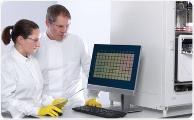 Incucyte® SX5 Live-Cell Analysis System