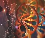 A Guide to CRISPR Patent Rights