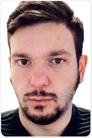 Dr. Gianluca Saetta